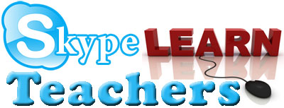 skype language teachers directory